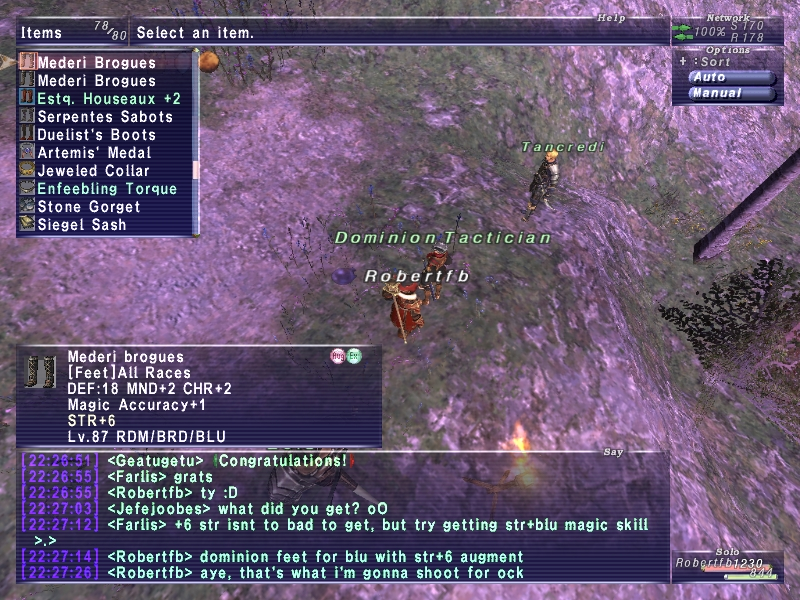 robertfb ffxi augment with stone after shit your breaking ended posted whats augments nekodance overshooting wiki magic attack bonus decided skirmish show augmented items staff post went today lucky
