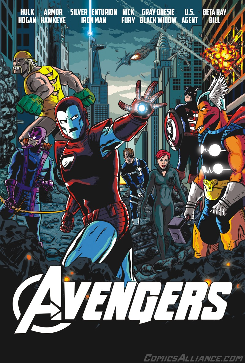 insanecyclone entertainment that whedon this take have just avengers more would movie short were with list x-men movies fans ive think there year like choice about been direct source their they hed joss prank getting want actually credit makes qualify serenity embody genre experience reigns sense hopping fences bringing once writer comics