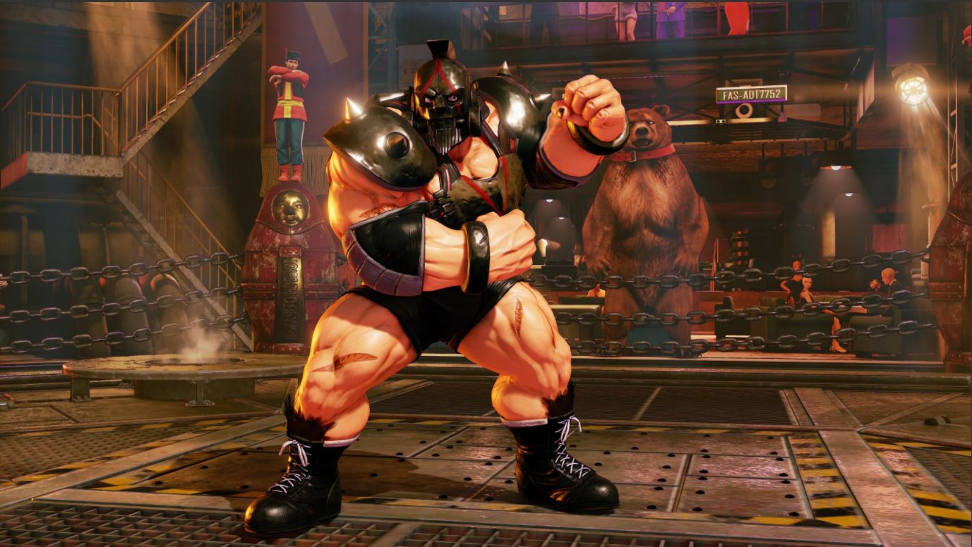 6souls games parries attacks chargeable urien similar person type thinks armored dodges abigail none specials them anything like remaining vt2s installs which maybe these well majority thread fighter preliminary thats boring karin vega street laura parriescounters most youre