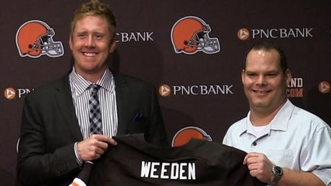 bregor  weeden murray times getting together back band victory ball again rides megathread lets brandon hand nfl