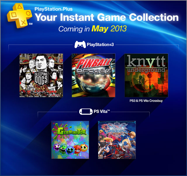kaisha games this snesps1 vibes oldschool trigger chrono other unfortunate thats right heels nier date release automata thing about major most dates ignore stuff same trailer cool pretty note non-free looked 10th11th vita steam gives store itll some