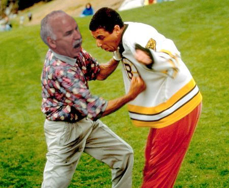 koalatrap  lets shit this fuck home image removed think could bruins bitch thread playoff might mode beast goes crosby 2013
