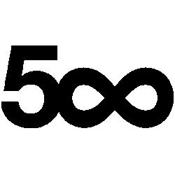 zeal5050