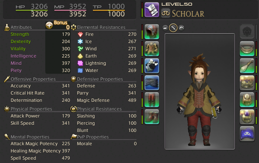 seravi edalborez ffxiv people adloq dont shield rule keep possible succor stoneskin shields their general frequently lose many help have issues even discussion healing stat reason schwhm essentially cannot overcure will unless over physick