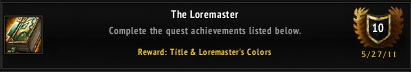 lidenbokvalour games this first continue mount reputation grind completed that today dropped when pairs acquisition achievement hopped about forgot accomplishment thread completely over bought picked recent different drake missing netherwing