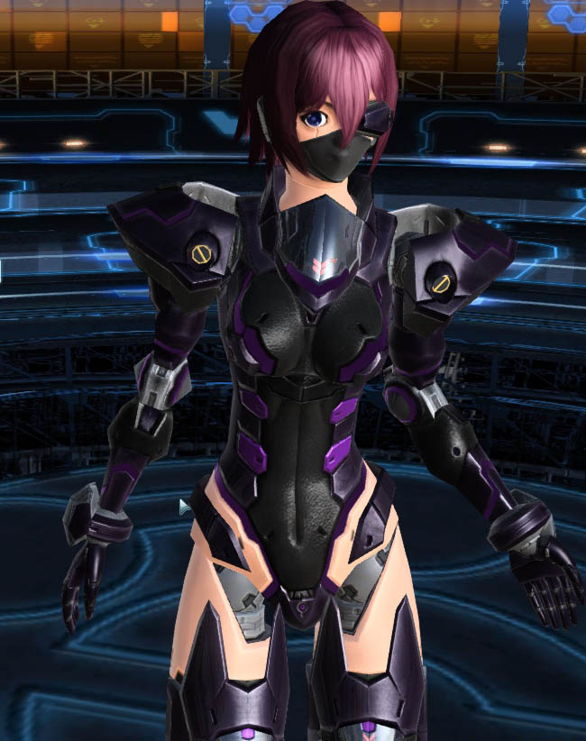 darkepyon games specific shit license game stuff over comes hard also regions bring both some about star online block instead costumes phantasy promotions arent like there time