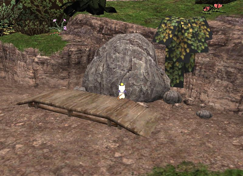 gwynplaine ffxi think require posts more even havent they talked about something some gardens likely matsuifujito monstrosity thats probably play-as-a-monster discussion mining adoulin 3272013 update dat system isnt independent seekers said themselves been development that