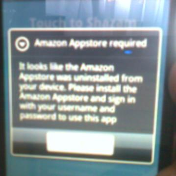 seanr tech unlock recovery odin phone open need downloaded your once flash click then reboot root66_vzw_i535vrblk1tarmd5 thread them install first this choice store play stock rooted both created person same press android dont there with bootloader want phonemodsroms button search should good back home down power computer extract connect hold from