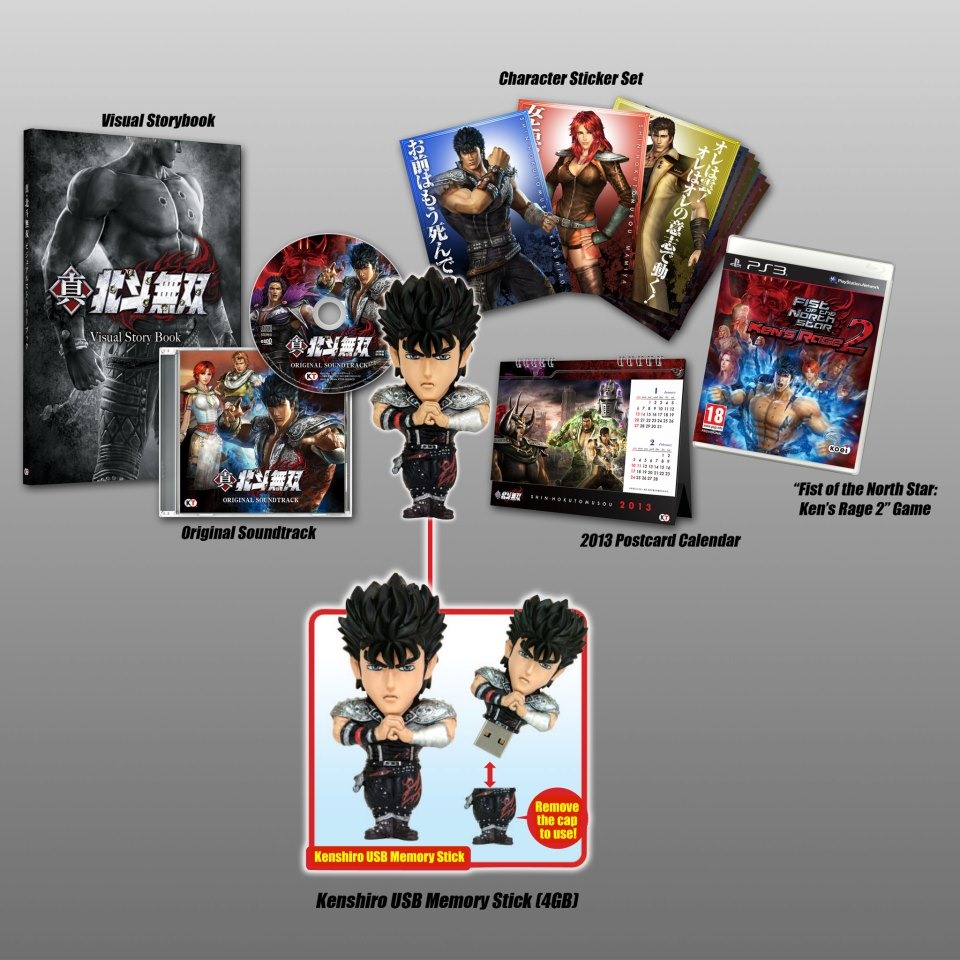 6souls games guess fist north star anime colonel shin kind manga cutscenes this beating after when with myself technically spoilers thrown lots having finds king really thats that kenshiro fights first fight ever kens everything book cool still full rage lame hoping comic closely very only 2true follow seeing supposed watched