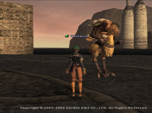 xantavia ffxi first tanked fight empires jorm with kurayami died beat that gadr where down definitely keep minority sprit nostalgia always favoritebest lookingfunniest screenshots incoming nidhogg time your khim looong think this