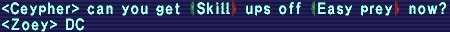 shakki ffxi gear lv78 wear stand cares leech dolls xxii thread literally player make pics renzys gimpleeches long taking shots screen point fast killing presuming lv90s contribute mobs gonna vtit listed mooch damage contribution tier this play gimpconfusedwtf contributions