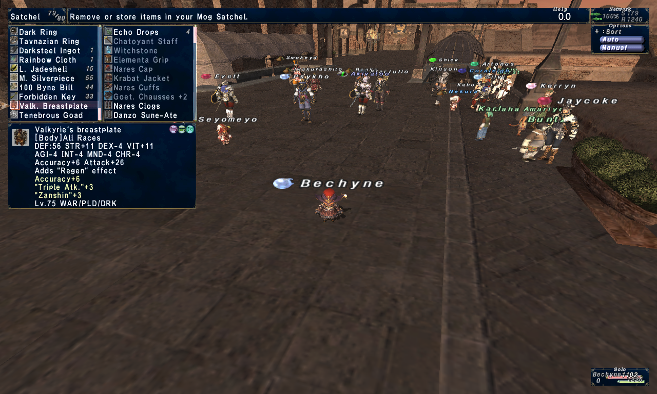 bechyni ffxi augment with stone after shit your breaking ended posted whats augments nekodance overshooting wiki magic attack bonus decided skirmish show augmented items staff post went today lucky