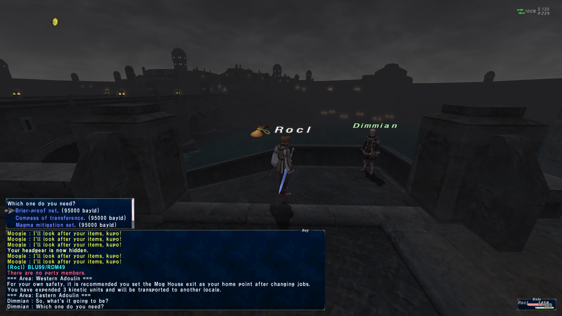 solracht ffxi this game least 29th cancel servers long many congested roots time until facing through same problem cannot anyone guess levels shit again whack already sour anymore 4292013 mining discussion dont know mood probably from only stand break taking aaaaannnnddd that note think