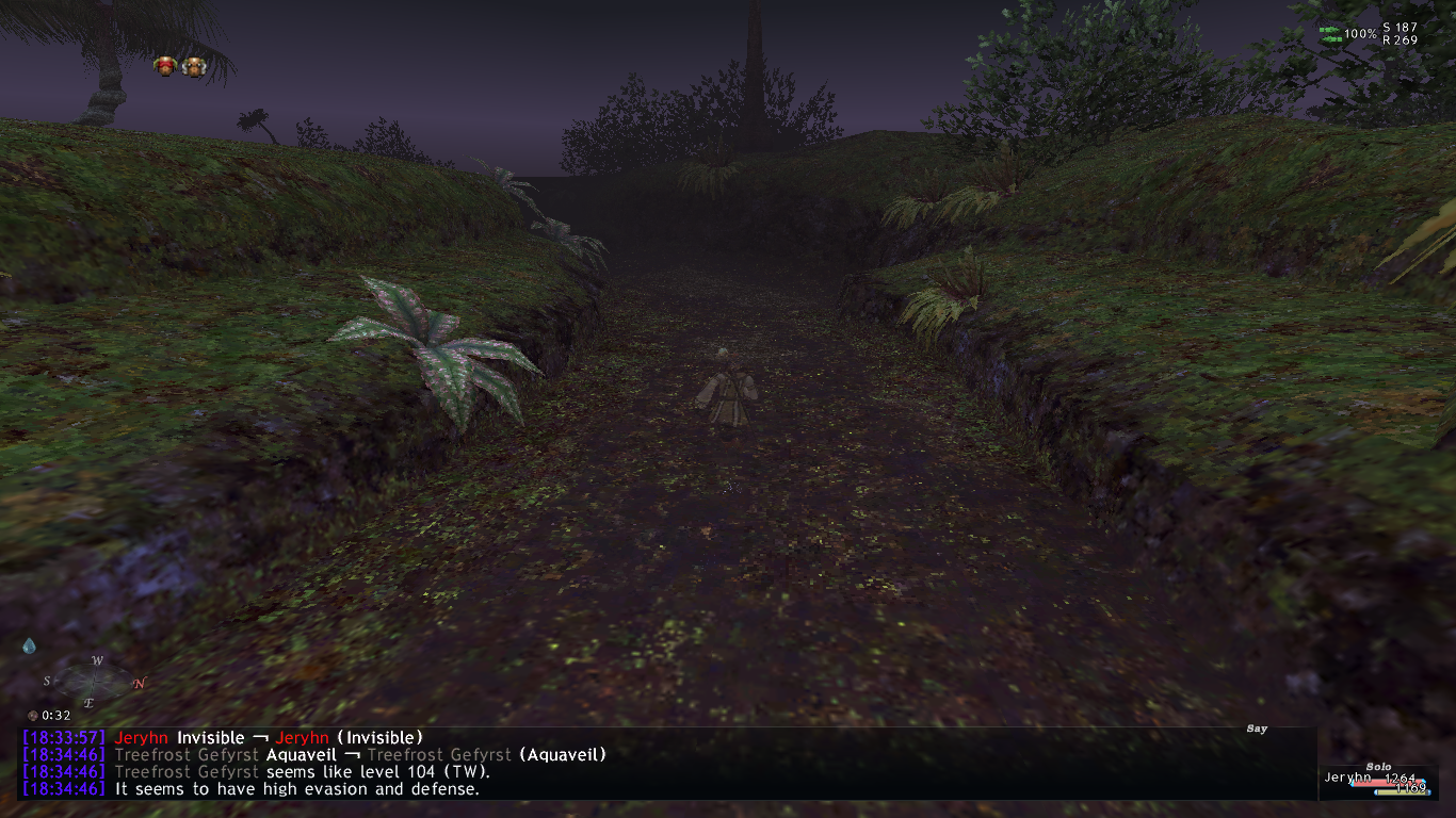 jeryhn ffxi cant after zone type allow find information work instals does discussion seem windower support