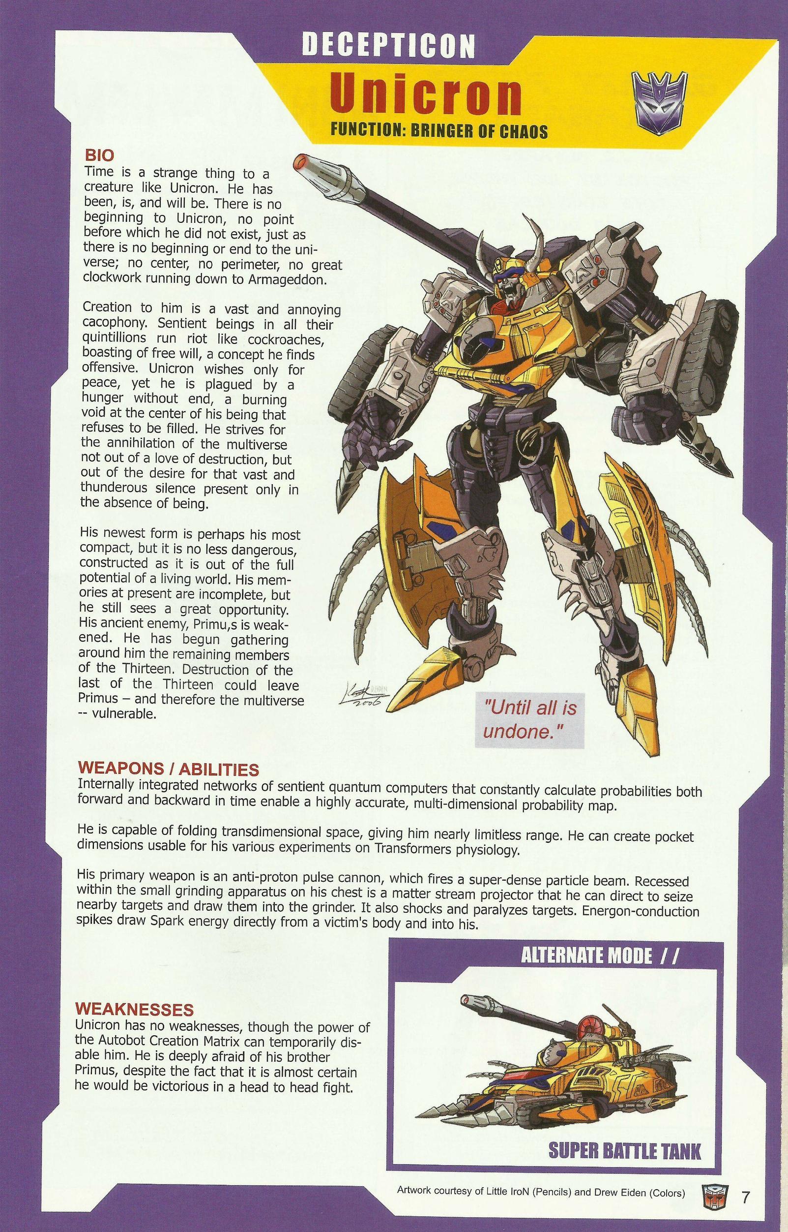 neisan transformers