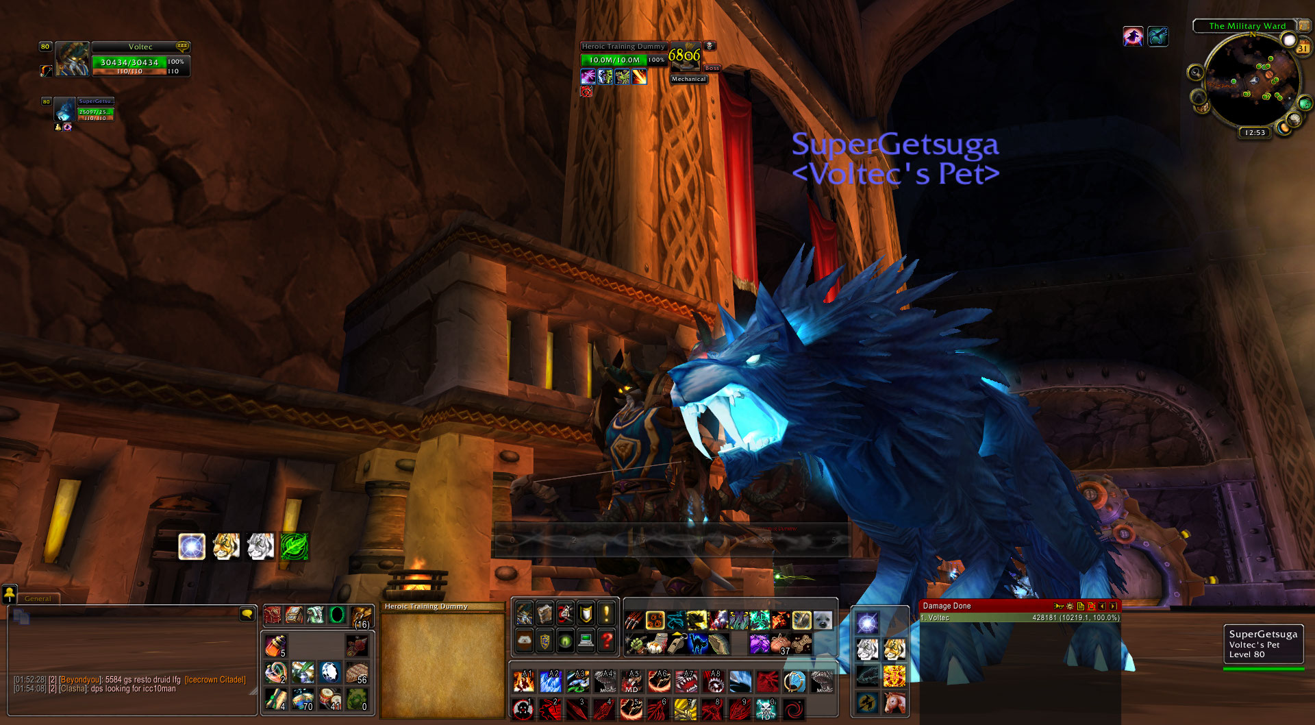 samanosukeshiva games this first continue mount reputation grind completed that today dropped when pairs acquisition achievement hopped about forgot accomplishment thread completely over bought picked recent different drake missing netherwing
