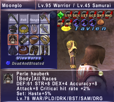 kensagaku ffxi your bear also thread time spend fucks unemployed paying this economy taxes rest players sucking would without cock addictions german full about they money their commenting plays into wouldnt were social angry xxiii player guys rude being trying impress decade almost gimpconfusedwtf jobs enough well playing started dont