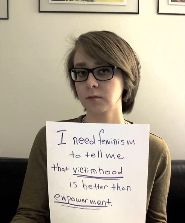 thetruepandagod  sexism that argument wonder study this think though dont factor prominent still told reading information supporting thing really hasnt kind nuts exists doesnt science here thread want clearly demonstrating change starting feminism realize isnt because never there
