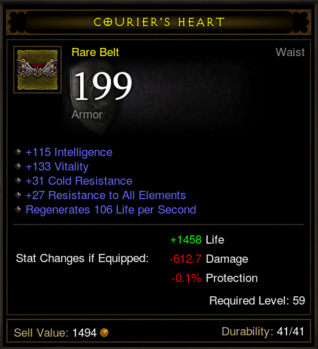 deadgye games dont peculiar know what think this just show post trading your diablo legendary