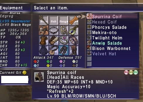 cdgreg ffxi time possible three plan that accurate remains crafts skillup listed zouri trade first doing analysis them level crafter kits crystal synthesis only lv88 exactly points sadly forum single idea same traded next crafting anything else amazing find rolls around whole accidently required
