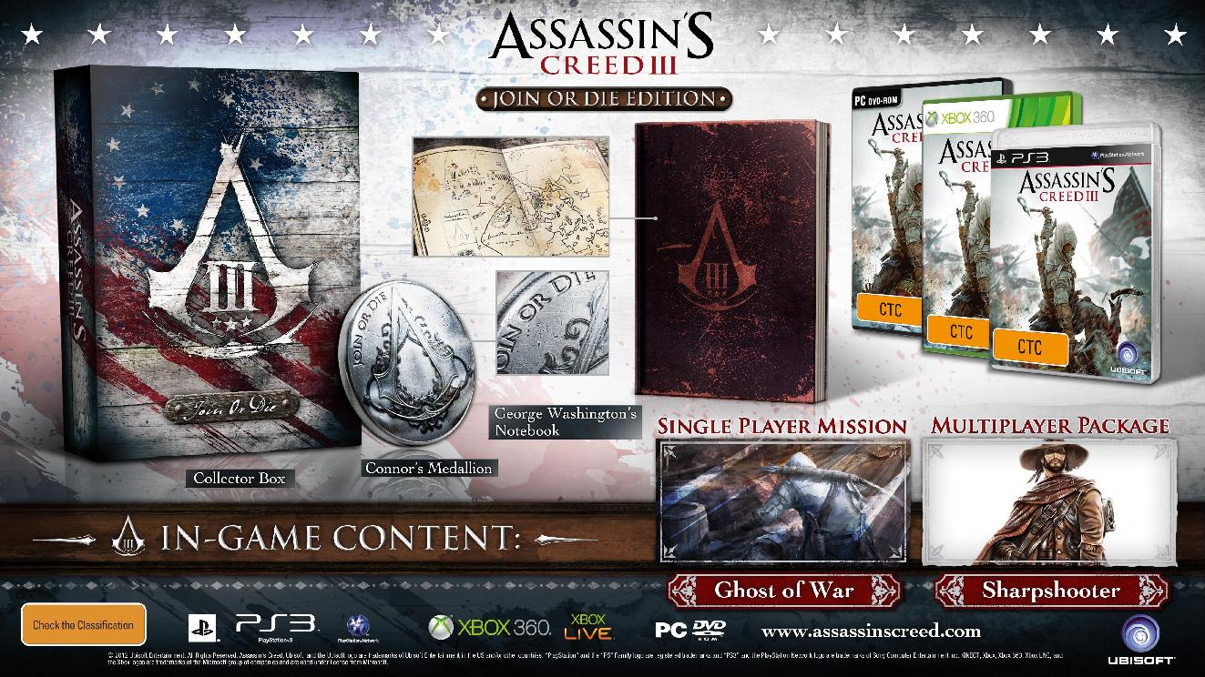 souj games more probably game thats killing much arkham city with answer found within thing pretty seek playing through creed played wrong pitcairn assassins this assassinate