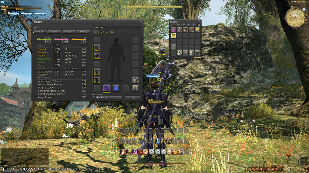 burningthought ffxiv limit apparently regiments same breaks skillchains this system break supposed dont than less seem while similar ffviis werent only cure spell attack except with shared special unleash members where build then used europe weve once different time playing regions well gone realm gamescoma yoshida reborn presentations edit deleted link parties