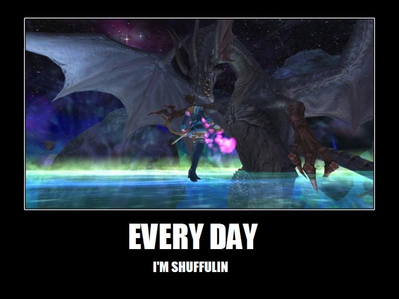 shepardg ffxi long lasts steal submit edit retype wrote brain hurt fucking free contribution post contest caption fantasy screenshot forums active final longer anymore account feel