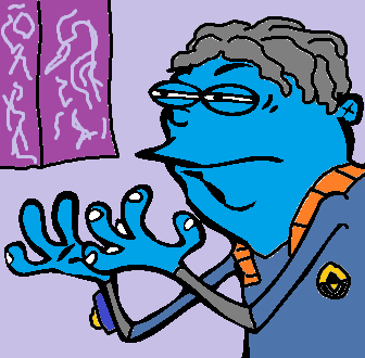 spoony bob general blue purple pill between thread image xxxix decide cant random