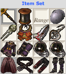 nightfyre ffxi almace colada superior fights tizona should blade savage better accuracy than tizonaalmace something there things with fight want best when though spam during that around your like from where leviathan farming assume would anyone making short spreadsheet free mess salvage back needs 3000 does really favor impact running isnt