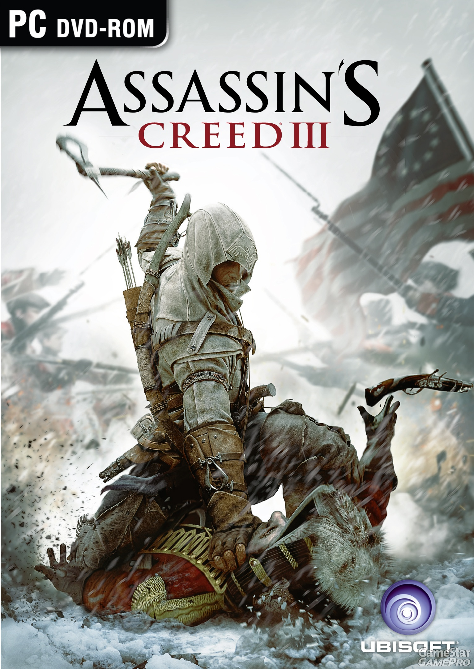 aevis games more probably game thats killing much arkham city with answer found within thing pretty seek playing through creed played wrong pitcairn assassins this assassinate