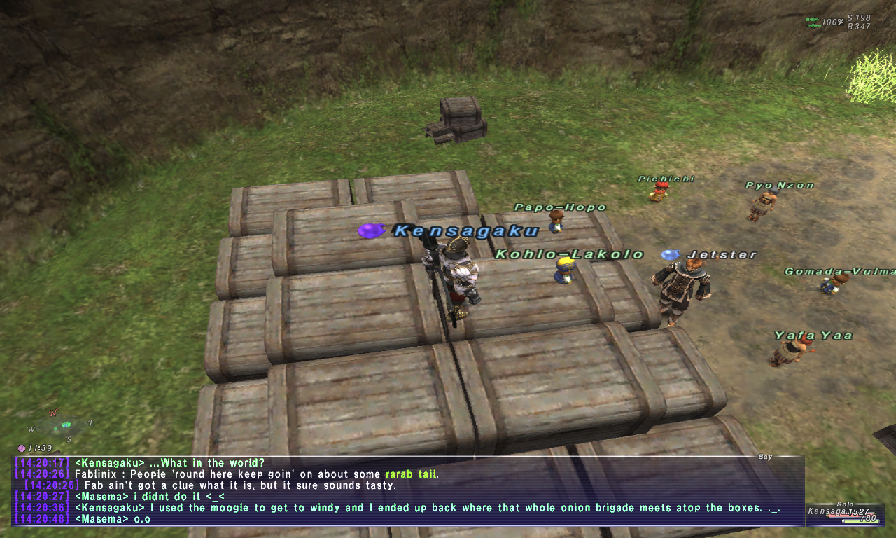 kensagaku ffxi trio just rest following friendly pics with name clear sorry arent super triplets moment marjami delve moments those took down trios didnt plaguevein bats