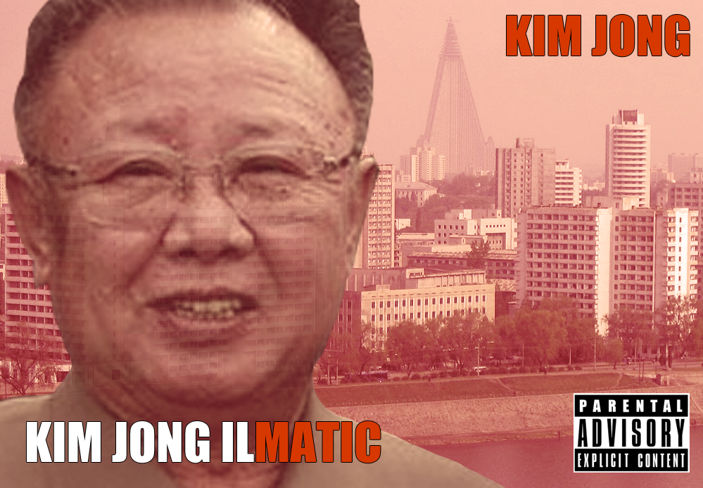 clarksammich general past floating move balloon symbolic fuck tons costs dprkchinas damned reaction reunification hard-liner south koreans dictators send eventually usurped dead jong-il assume message problems military allowed live largest lack likelihood range