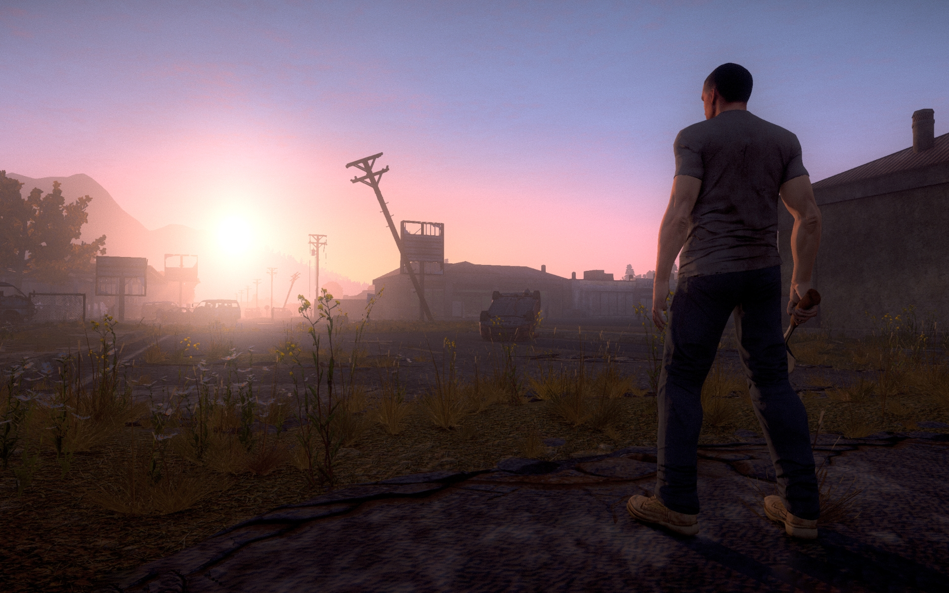6souls games that with make game will world smedley from players h1z1 other their zombie means what expect resources survival youve online have want also infected they youre very this said version after player well time were like going work crafting features death your chat if servers sony its first different
