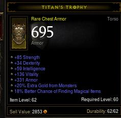 darkmagi games dont peculiar know what think this just show post trading your diablo legendary