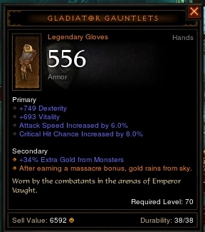 plow games dont peculiar know what think this just show post trading your diablo legendary