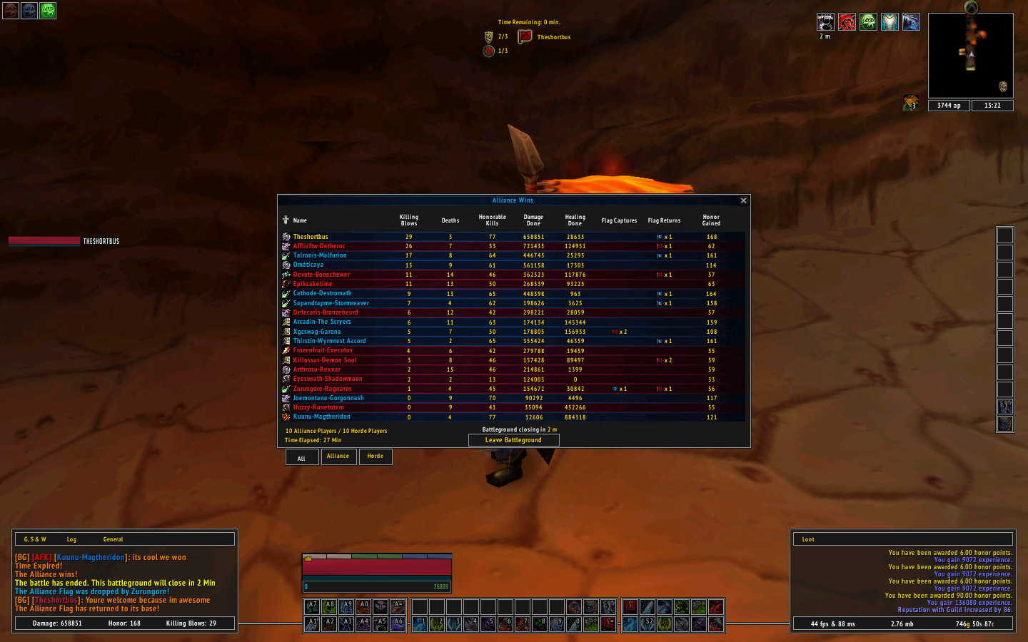 badkarma games lulz arcane less with only week been 1550 going more haste when 53018 shatter frost life point coherence tonight beyond some screenshots lolfrostmage bricks post gets retarded deserves whatever also