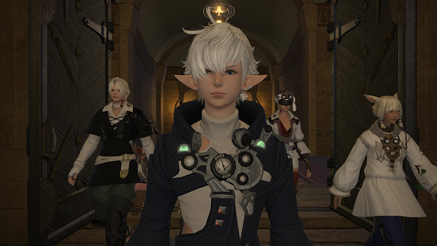 burningthought ffxiv like that lone gobbie name long placeholder generic with wonder looks awoken patch realm fantasy would final fish what inventory