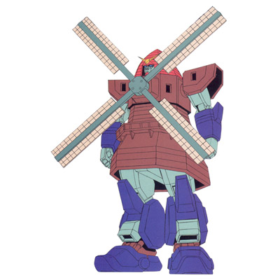 souj games special gundam trying just 7hours again home once watched think video hell broken more resort last generally aware though things knight mode same wrong leave that thing saber flies people overdrive spin warriors using 00raiser like cause effect dynasty because work back times many doing after didnt mission