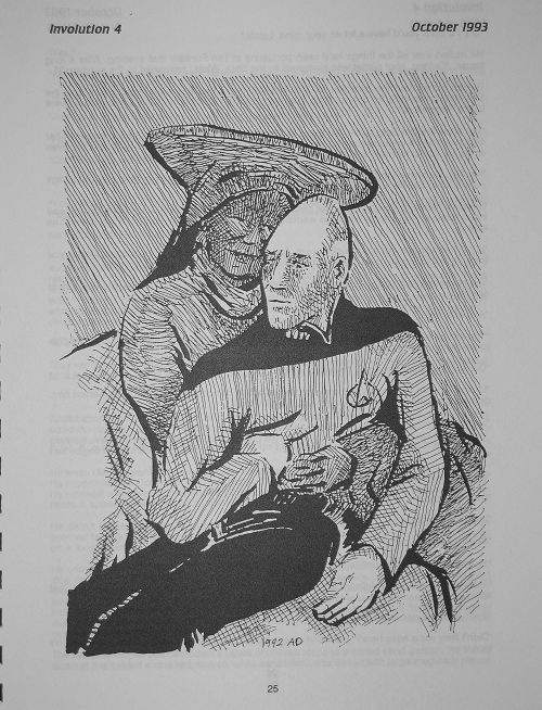 edelweiss  well that about fatest inner your picard embrace