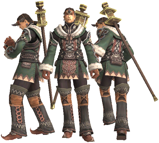 septimus ffxi have some mithra head issues because costumes dats those problem body with side pieces separate items happen mostly legs never hands feet since about sure client server moment fixing this tell happens that anybody race took clipping horrid pictures from viewer altana seem identify help anyone issue them full using