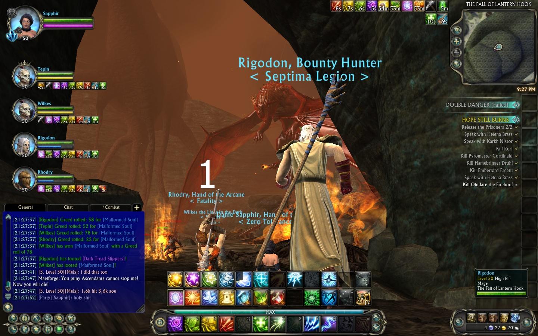 lidenbokvalour games saga whee quest complete safe baud screenshot thread rift