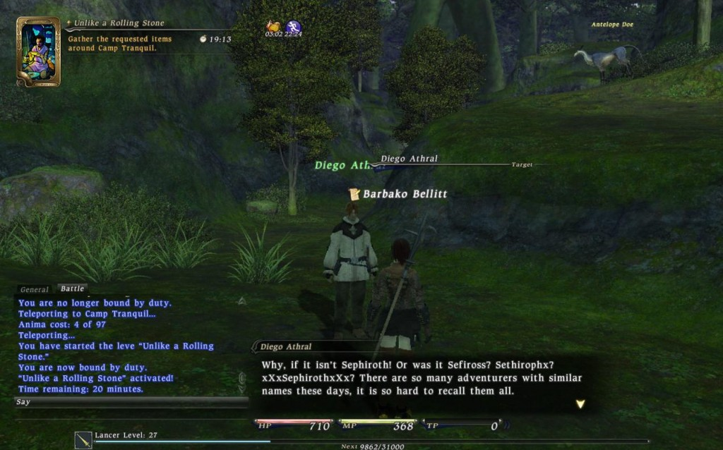 enygma55 ffxiv gamespot link removed have from devs floodgates comments opened