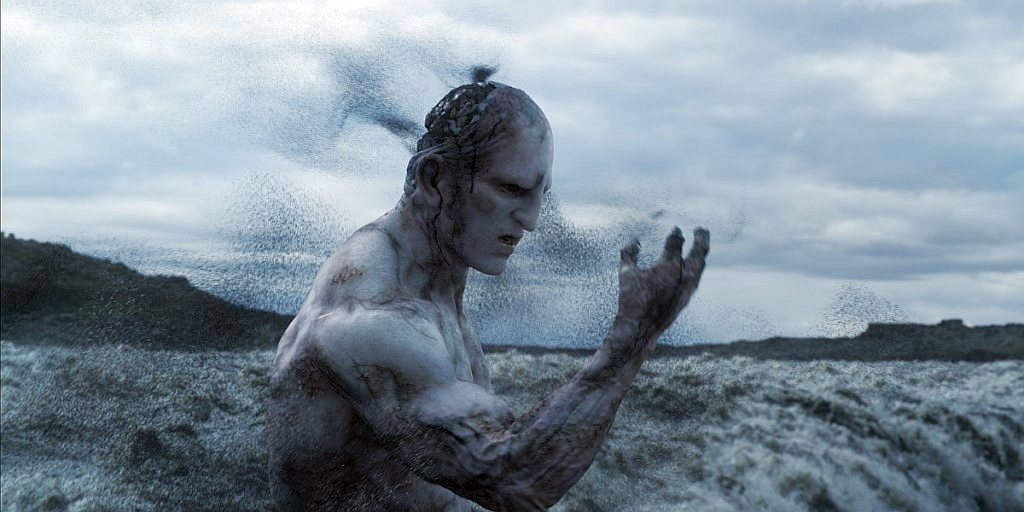 insanecyclone entertainment mostly makes sense plot june 2012 prometheus