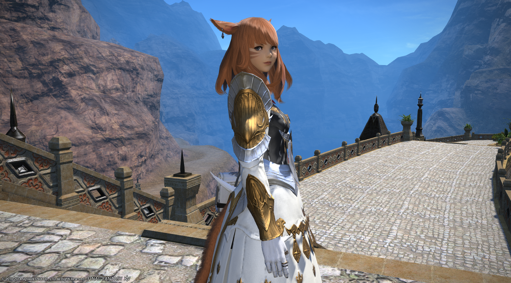 intense ffxiv scaling them hurts down bucket size file need bigger 1920 stupid reborn screenshot thread realm fantasy 1017 somewhat less with release final
