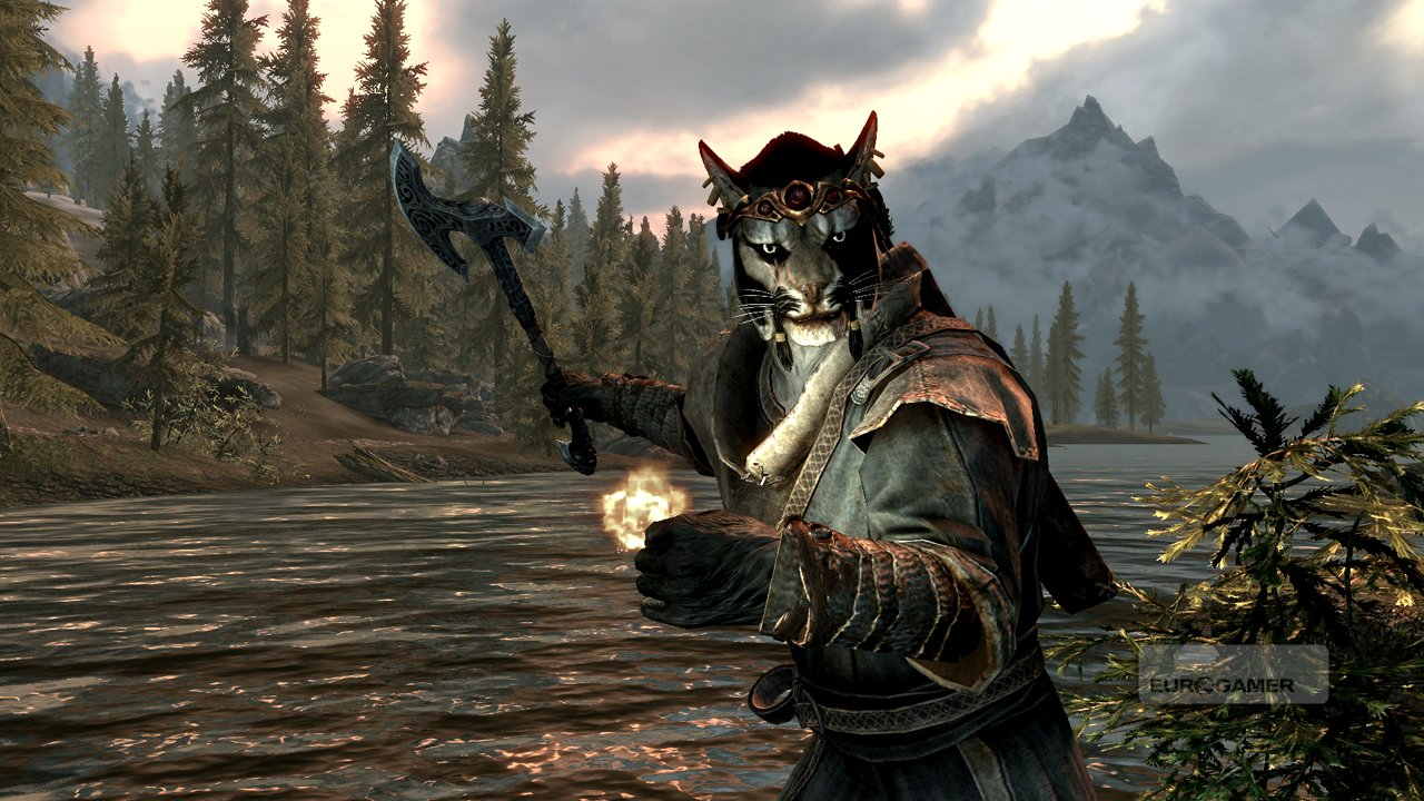 insanecyclone games mods said these exclusive always will butthurt removed made illegal paid just that skyui skyrim elder scrolls doesnt care anything thing hasnt anymore