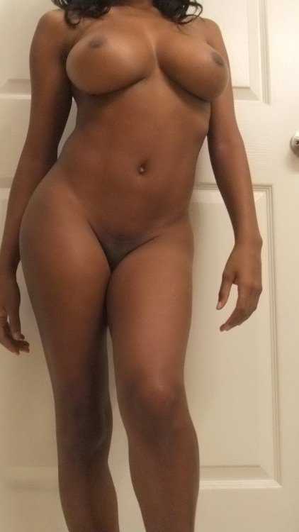 cantih  woman like small-waisted love small tight posted pair almost-perfect tits onto enough about butts thing arent everyone their diiiiiiiiiiiiiiiiick fuck duck tastes around asses nsfw going fetish hate bubble-butt thicc promotions