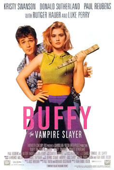 souj entertainment buffy film fans whedon character reboot bros warner roven doug slayer vampire involved ahead joss sarah michelle mention party gellar remember school shell mind high wraps witty tough speak be offered sexy godsend sacrilege portrayal gellars clown loyal held dear pleased true show shot point plan studios base today
