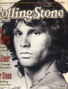 plow  picture cover they article time youre saying that even read rolling same your base idiot magazine with based stone have different turn opinion trying sounds like were people made could page wouldnt notice would never because front what america hero tragic then criticism criticize means into does versus