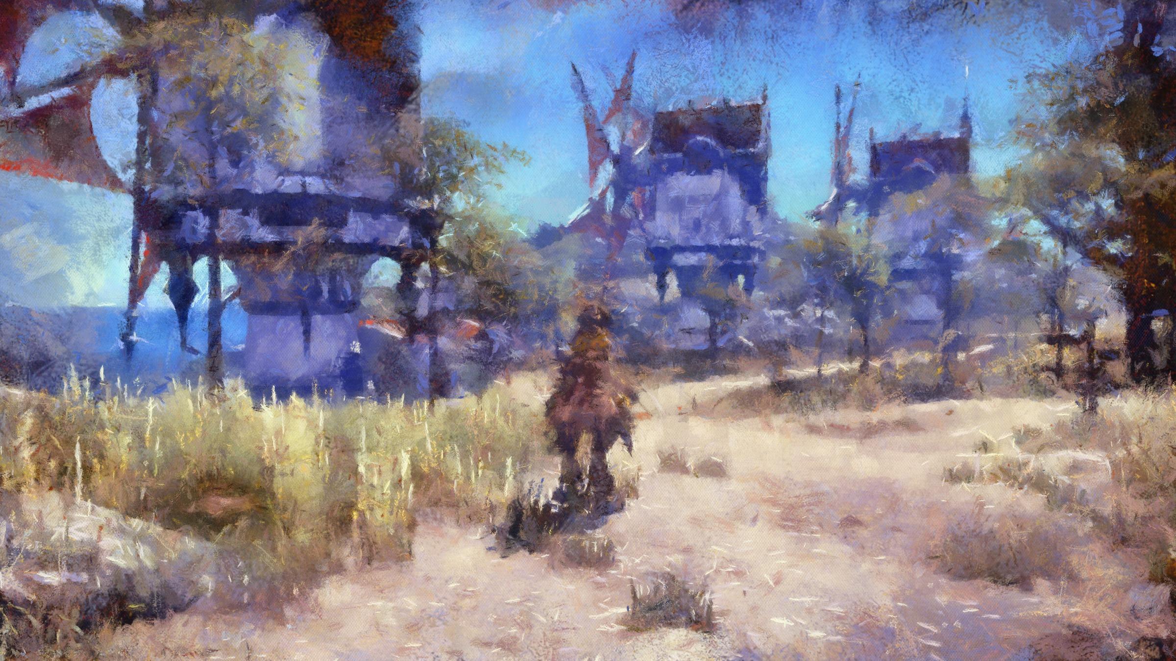 monkor