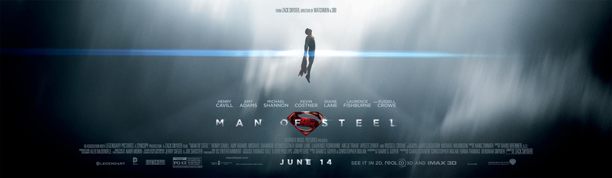 laugana entertainment superman that clark last with director kent batman lane again dark knight being feature christopher since nolan writing movie most goyer been abilities story back very deadline hollywood costner version career various steel latest about 2013 remember will assigned development jonah three some used reboot begins said mentor diane years